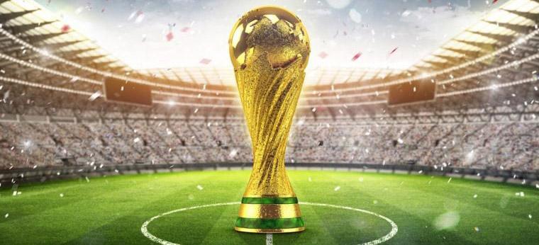 FIFA世界杯