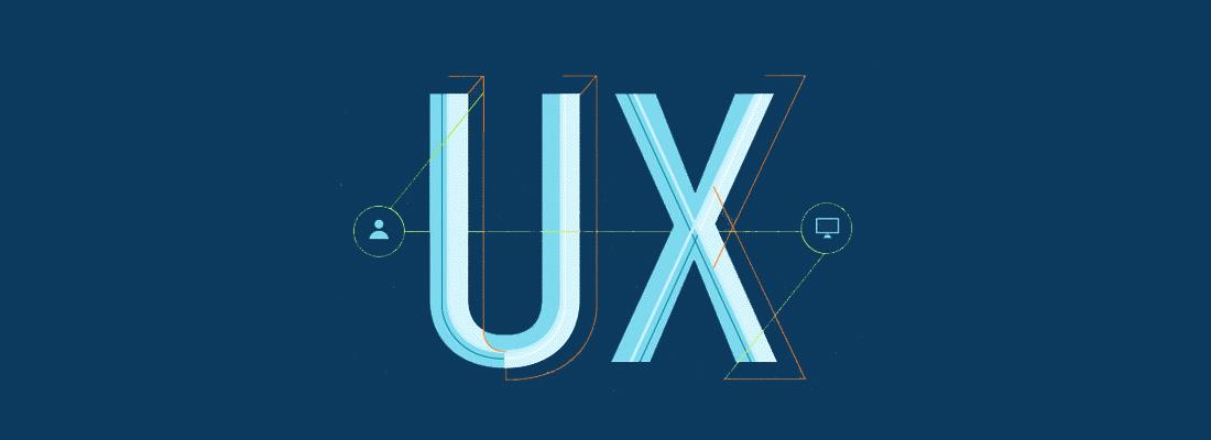 用户体验UX