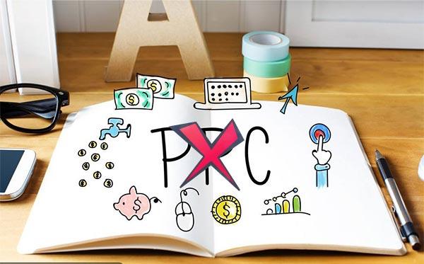 PPC广告