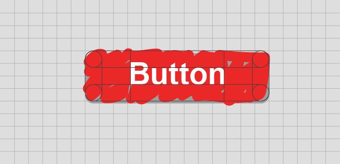 CTA按钮