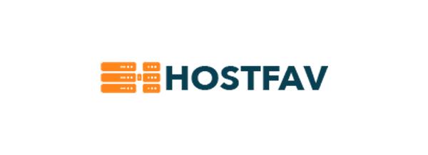 HostFav