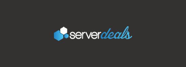 ServerDeals