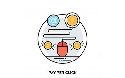 PPC竞价广告