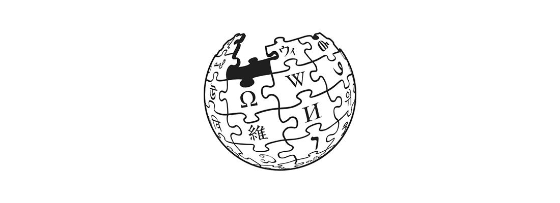 維基(ji)百科(ke)