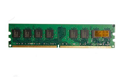 DDR2内存条
