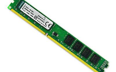 DDR3内存条