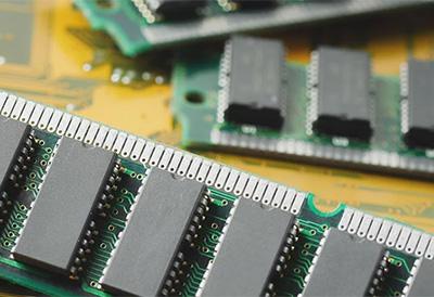 RAM-电脑内存条
